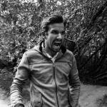 colère parasite