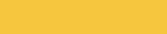 Helios Psy Logo