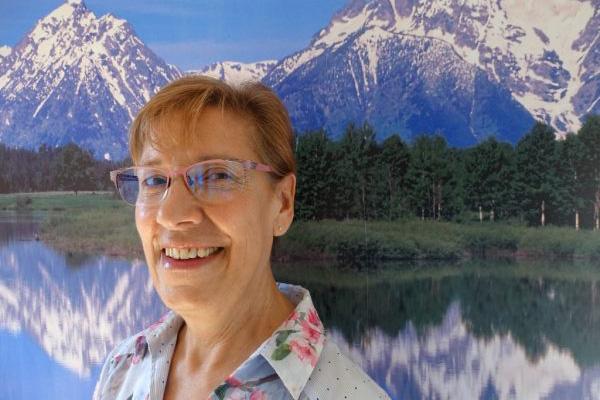 Colette Larra